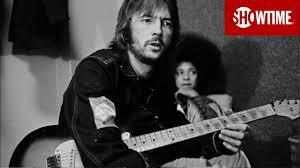 <b>Eric Clapton</b>: <b>Life</b> in 12 Bars (2017) | Official Trailer | SHOWTIME ...