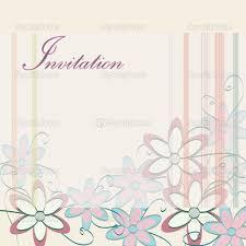 wedding invitation card stock template best template collection cheetah invitations template middot google plus invite template