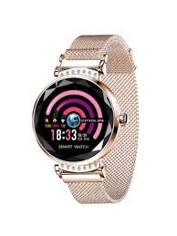 <b>Умные часы ZDK</b> H2 (водостойкий, пульсометр, шагомер ...