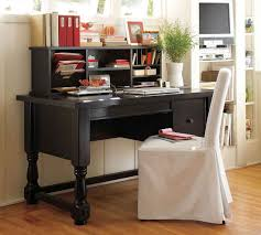 awesome pine desks for home office in contemporary room style mesmerizing white cloth covered chair brilliant corner office desk