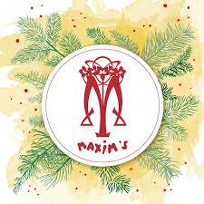 <b>Maxim's de Paris</b> - French Restaurant - Paris, France - 1,057 ...