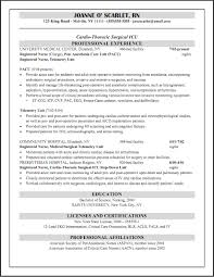 resume for pediatric nurse practitioners s practitioner sample resume nurse practitioner resume sles surgical eed