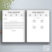 book coupon book template word latest coupon book template word