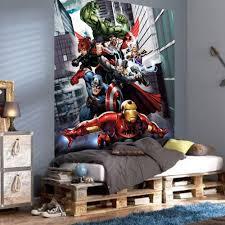murals child bedroom mural princessmural