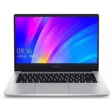 """Стоит ли покупать <b>Ноутбук Xiaomi RedmiBook</b> 14""""? Отзывы на ..."""