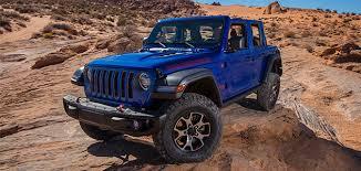 2021 <b>Jeep Wrangler</b> Off-Road 4x4 SUV   Jeep Canada
