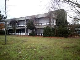 Bertolt-Brecht-Schule Darmstadt