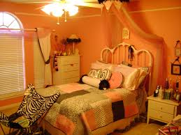 bedroom set teenage girl accessories ideas for amazing and cool baby bedrooms western home decor accessoriespretty teenage bedrooms designs teens