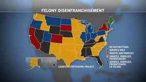should convicted felons have the right to vote  write your essay    should convicted felons have the right to vote  write your essay for you