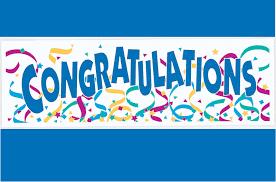 congratulations on your award congratulations awardees the congratulations on your award congratulations awardees the office of teaching excellence presented