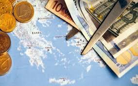 Αποτέλεσμα εικόνας για φωτο εικονες ευρω ψαλιδι