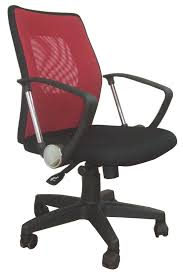 full size of seat chairs captivating modern office desk chair red mesh back black bedroomcaptivating office furniture chair ergonomic unique ideas