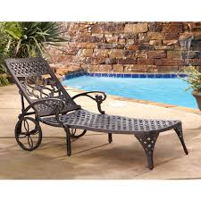 15 unique outdoor lounge chairs ultimate home ideas patio chaise lounge chairs calm chaise lounge chairs