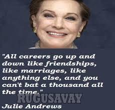 Julie Quotes. QuotesGram via Relatably.com