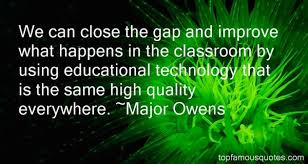 Famous Quotes About Technology And Education - funny quotes about ... via Relatably.com