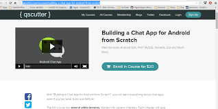 java how to create chat application by using socket programming enter image description here