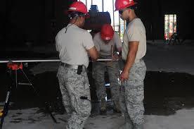 rhs airmen train unique mission skill set during ang deployment rhs airmen train unique mission skill set during ang deployment for training