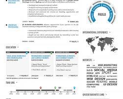 web based resume builder software sample customer service resume web based resume builder software resunate the only smart online resume builder infographic resume builder infographic