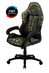 <b>ThunderX3 BC1</b> Camo Air купить игровое <b>компьютерное кресло</b> ...