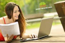 Hire Best Research Paper Writers  Term Paper Writer   Smart     Smart Researchers Term paper writers essays and research paper writers