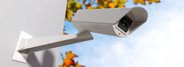 Image result for Business Security Systems To Keep Your Building Safe