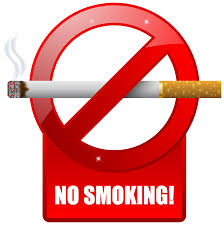 Image result for no smoking