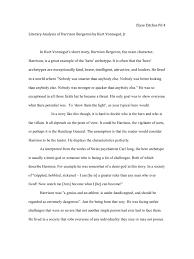 harrison bergeron essay prompts pdfeports web fc com harrison bergeron essay prompts