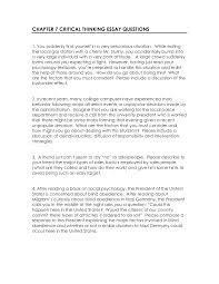 essay critical analysis essay samples critical essay swot essay essay critical analysis critical analysis essay samples critical essay swot analysis