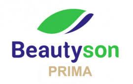 Beauty <b>PRIMA</b> - <b>Beautyson</b>