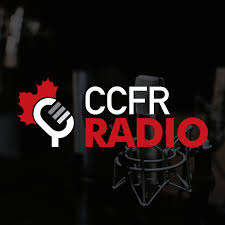 Episodes – CCFR Podcast