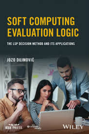 "Professor <b>Jozo Dujmović</b> Writes Book on ""<b>fuzzy</b>"" Decision-Making for ..."