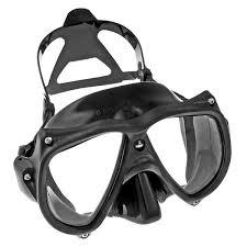 <b>Scuba Diving Masks</b> | Aqua Lung
