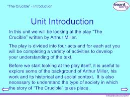 discussion questions the crucible act  essay questions business    example essay definition