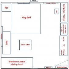 feng shui bedroom bed placement feng shui master bedroom placement bedroom furniture feng shui