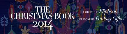 Ferragamo Neiman Marcus Neiman Marcus Christmas Book Categories