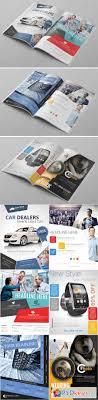 6x magazine ad template pack 10929545 photoshop 6x magazine ad template pack 10929545
