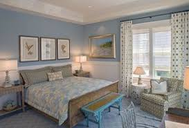 Small Picture Cottage Bedroom Chair Rail Design Ideas Pictures Zillow Digs