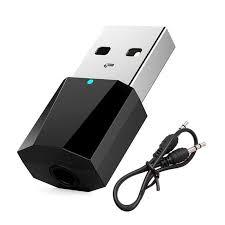Connector <b>Dongle Adapter</b> For <b>Car</b> Mode <b>Bluetooth USB</b> JVC KS ...