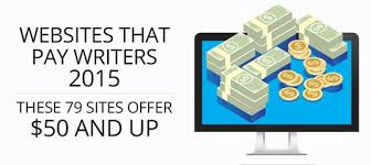 Our skilled freelance writers are the best in the industry  therefore  we canprovide any