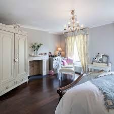 inspired bedroom designs collection dazzling beige