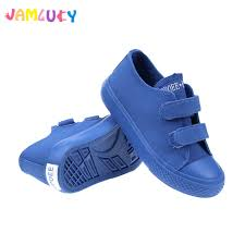 Jamluky Official Store - Amazing prodcuts with exclusive discounts ...