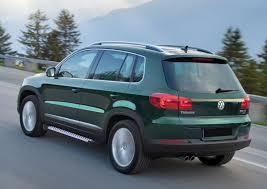 """<b>Пороги</b> алюминиевые """"<b>Bmw</b>-<b>Style</b> круги"""" <b>Rival</b> для Volkswagen ..."""
