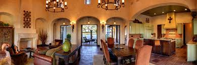 Hacienda Style House Home Design Ideas  Pictures  Remodel and DecorSaveEmail