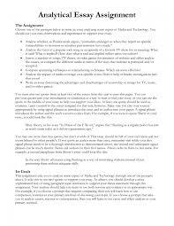 lyric essay examples lyric essay examples brefash lyric essay examples lyric essay examples