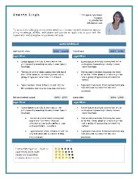 free resume formats sample   resume format   resume templates    free resume formats sample   resume format   resume templates   resumewritingexperts in