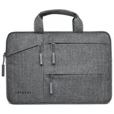 «<b>Сумка Satechi Water-Resistant</b> Laptop Carrying Case ST-LTB15 ...
