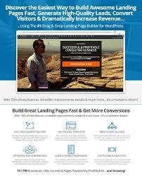 profit builder review best bonus discount demo create the or below