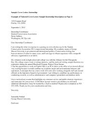 Formal Letter Essay To Write A Great Term Paper Example How How To Apa Apa Informal Letter Writing Aninformalletter Minml Co How To Write A Formal Essay How