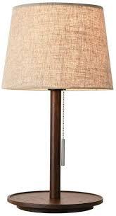<b>Senna</b> House, SH-63331A, <b>Nordic</b> Simple Table Lamp with Rope ...