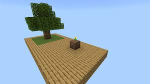 Original One <b>Block</b> Challenge in <b>Minecraft</b> Marketplace | <b>Minecraft</b>